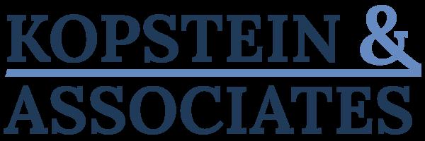 Kopstein & Associates